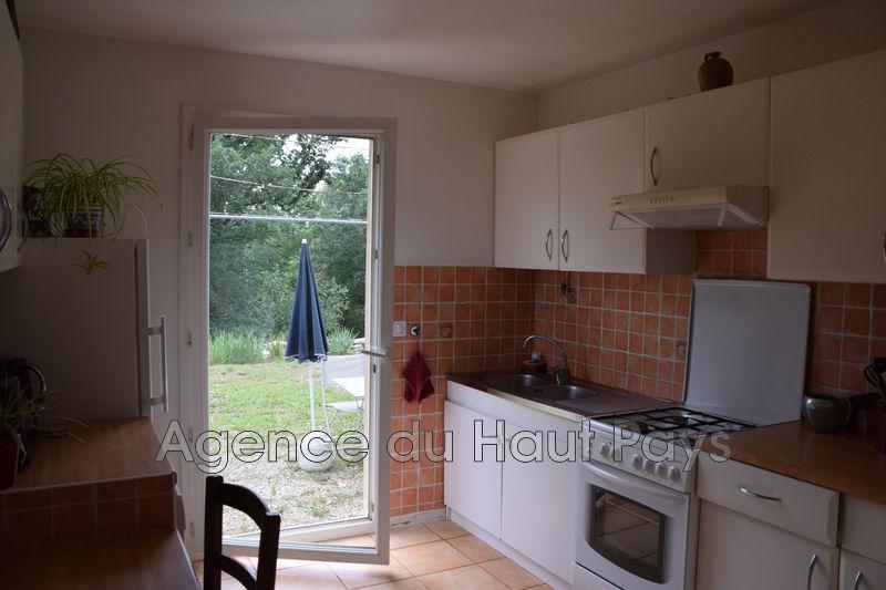 Photo n°5 - Vente Maison villa Saint-Cézaire-sur-Siagne 06530 - 388 500 €