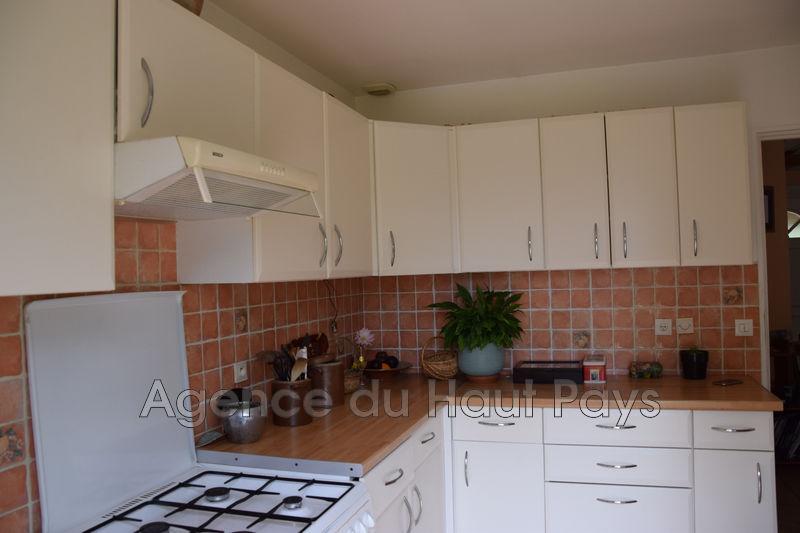 Photo n°6 - Vente Maison villa Saint-Cézaire-sur-Siagne 06530 - 388 500 €