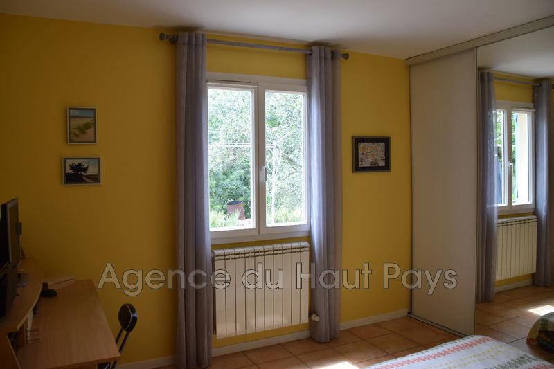 Photo n°7 - Vente Maison villa Saint-Cézaire-sur-Siagne 06530 - 388 500 €