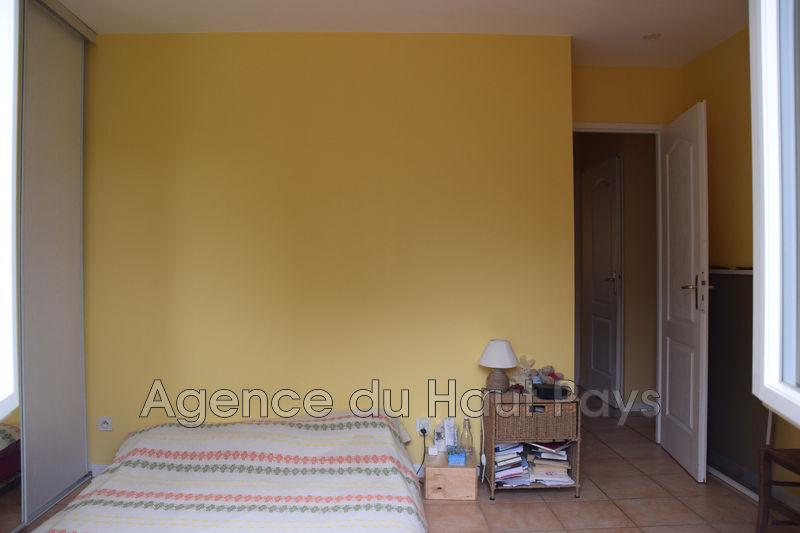 Photo n°8 - Vente Maison villa Saint-Cézaire-sur-Siagne 06530 - 388 500 €
