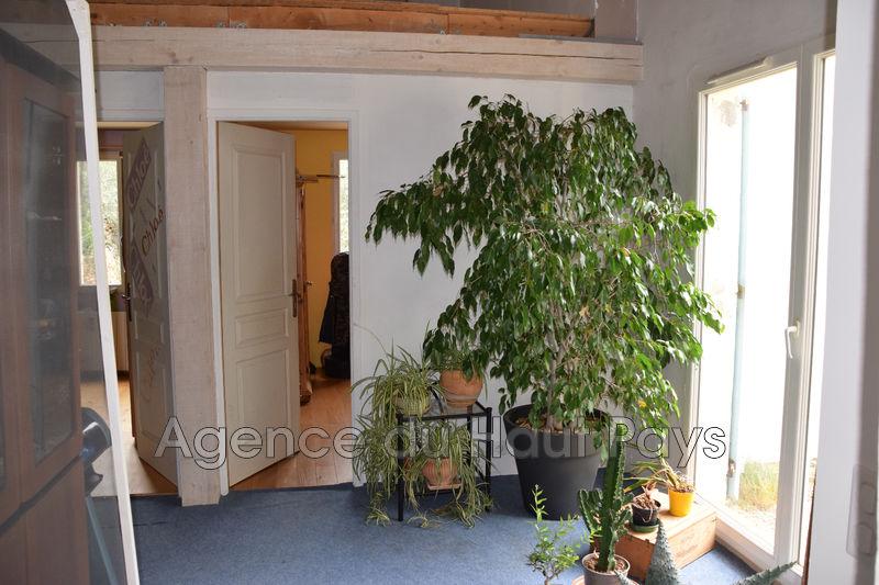 Photo n°9 - Vente Maison villa Saint-Cézaire-sur-Siagne 06530 - 388 500 €