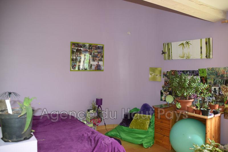 Photo n°10 - Vente Maison villa Saint-Cézaire-sur-Siagne 06530 - 388 500 €