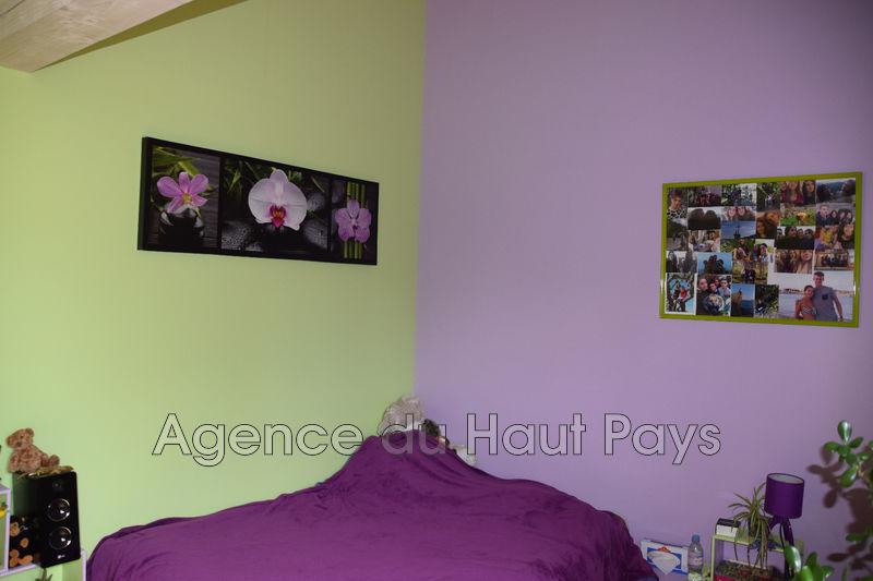 Photo n°11 - Vente Maison villa Saint-Cézaire-sur-Siagne 06530 - 388 500 €