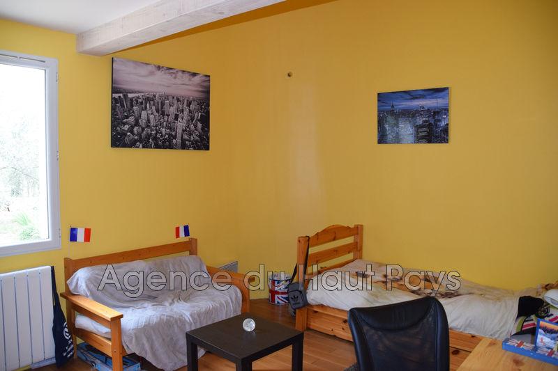 Photo n°12 - Vente Maison villa Saint-Cézaire-sur-Siagne 06530 - 388 500 €