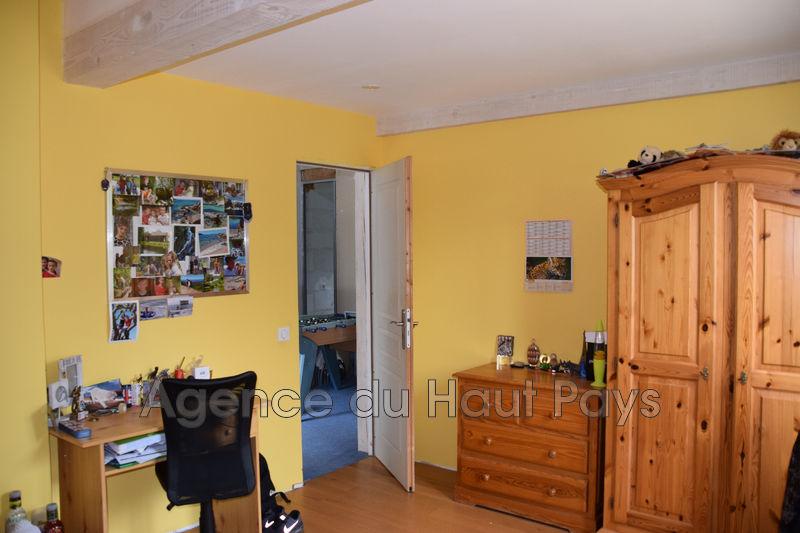 Photo n°13 - Vente Maison villa Saint-Cézaire-sur-Siagne 06530 - 388 500 €
