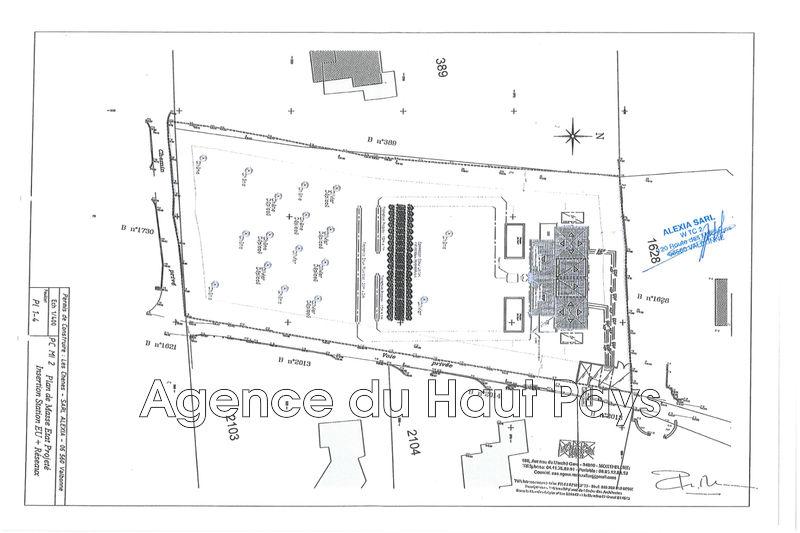 Photo n°8 - Vente Maison villa Saint-Cézaire-sur-Siagne 06530 - 290 000 €