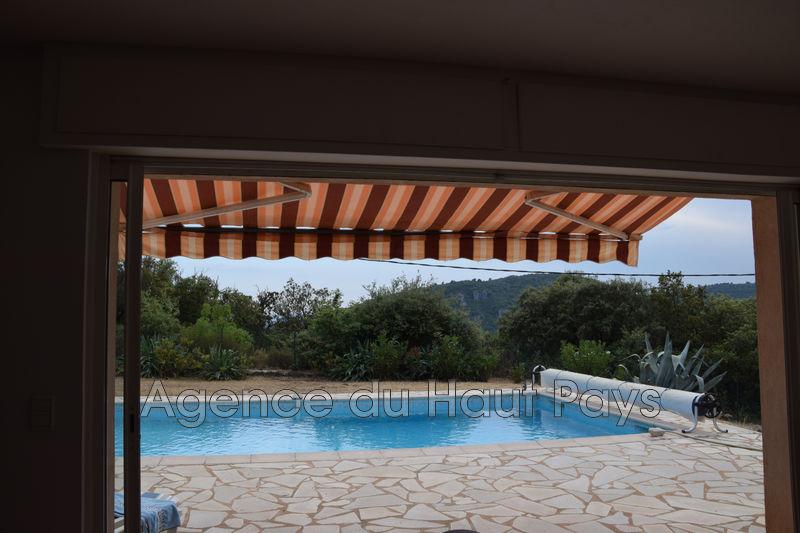 Photo n°7 - Vente Maison villa Saint-Cézaire-sur-Siagne 06530 - 505 000 €