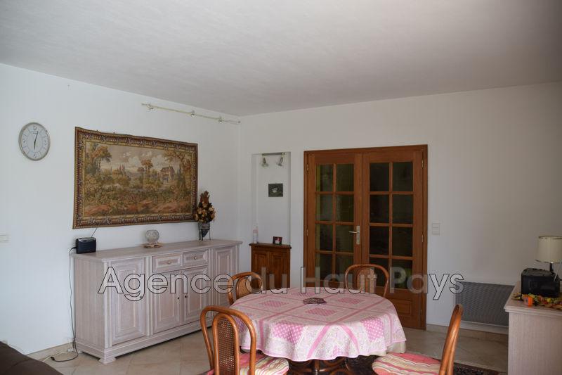 Photo n°8 - Vente Maison villa Saint-Cézaire-sur-Siagne 06530 - 505 000 €