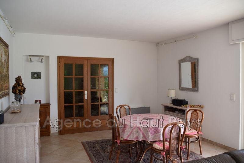 Photo n°9 - Vente Maison villa Saint-Cézaire-sur-Siagne 06530 - 505 000 €