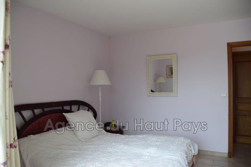 Photo n°11 - Vente Maison villa Saint-Cézaire-sur-Siagne 06530 - 505 000 €