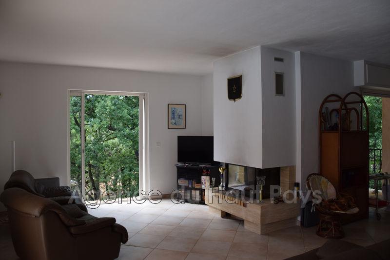 Photo n°13 - Vente Maison villa Saint-Cézaire-sur-Siagne 06530 - 505 000 €