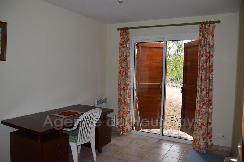 Photo n°14 - Vente Maison villa Saint-Cézaire-sur-Siagne 06530 - 505 000 €