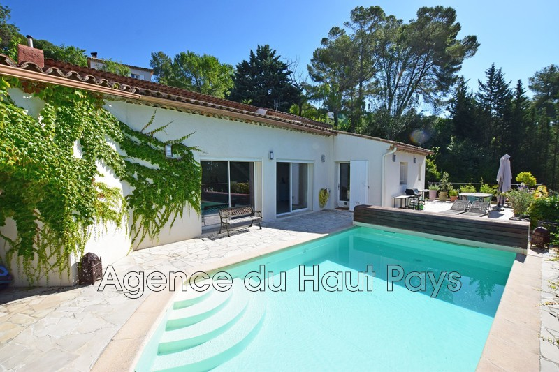 House Cabris   to buy house  4 bedroom   167 m²