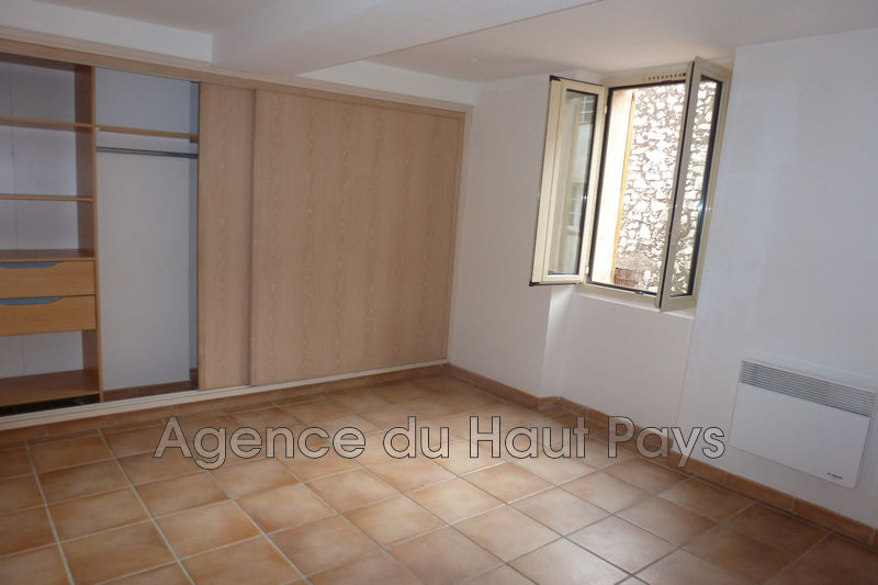 Photo Apartment Saint-Cézaire-sur-Siagne Village,   to buy apartment  4 rooms   84 m²