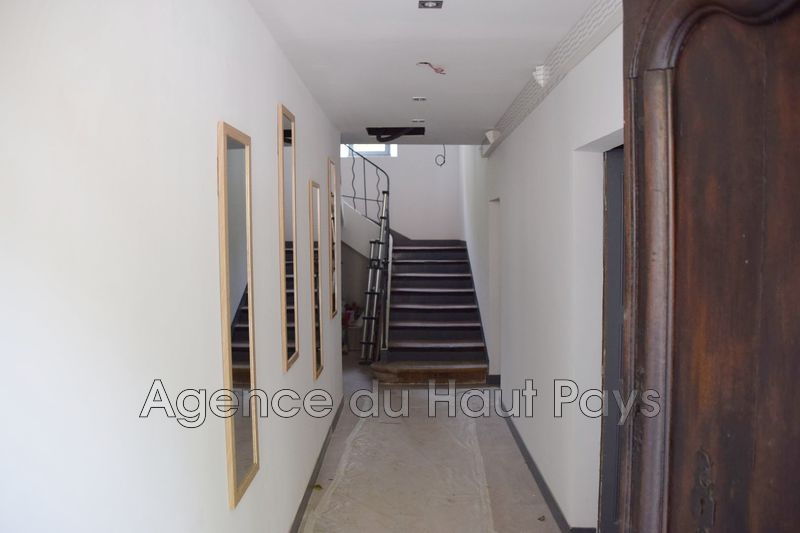 Photo Apartment Saint-Cézaire-sur-Siagne Village,   to buy apartment  3 rooms   42 m²