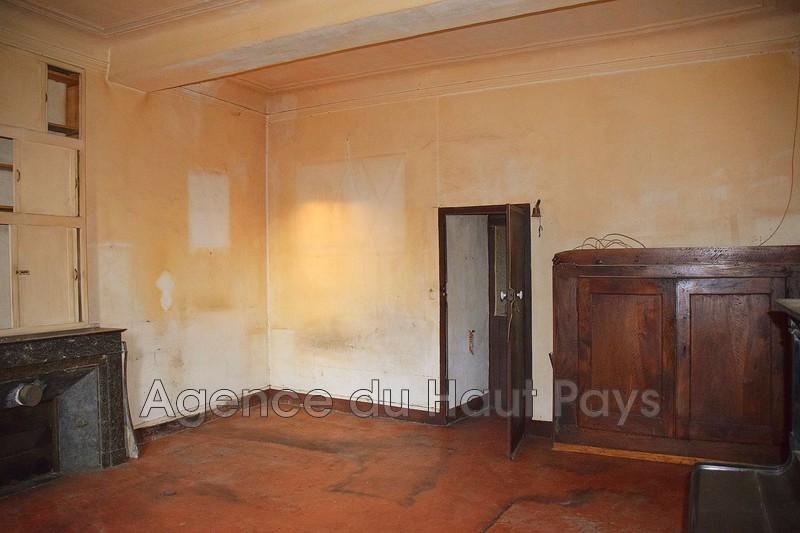 Apartment Saint-Cézaire-sur-Siagne Village,   to buy apartment  2 rooms   64m²