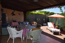 Photos  Maison Villa jumelee à vendre Saint-Cézaire-sur-Siagne 06530