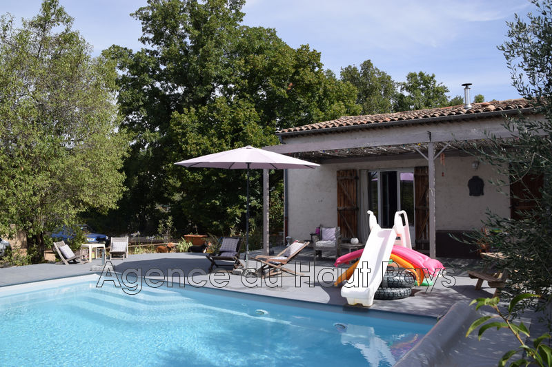Villa Saint-Cézaire-sur-Siagne Residentiel,   to buy villa  3 bedroom   120 m²