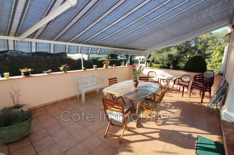 Photo n°4 - Vente Maison villa Antibes 06600 - 828 000 €