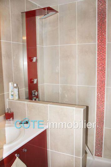 Photo n°7 - Vente maison de ville Sainte-Maxime 83120 - 439 000 €