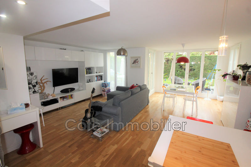 maison  3 rooms  Antibes Is antibes  75 m² -