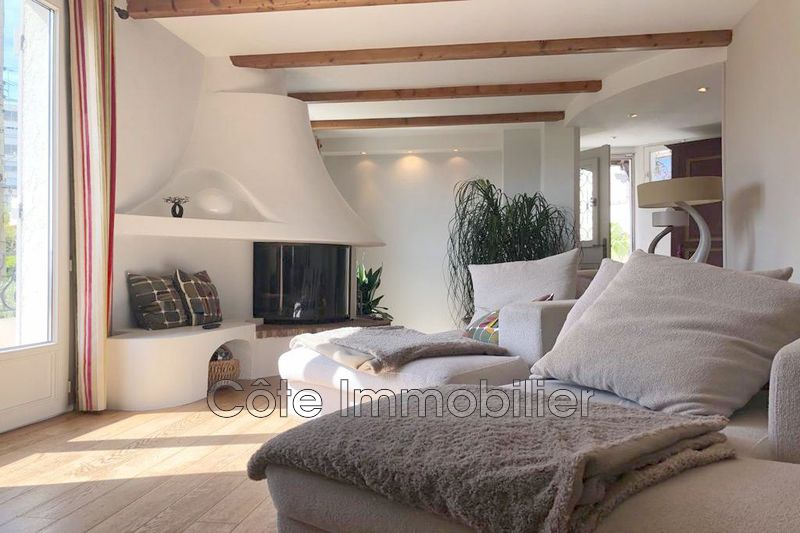 maison  5 rooms  Antibes Near the center  136 m² -