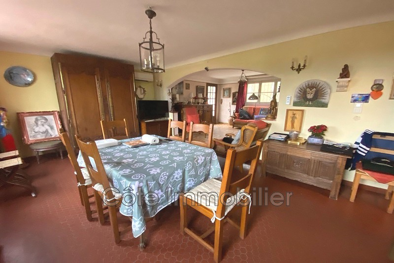 maison  4 rooms  Vallauris Heights  86m² -