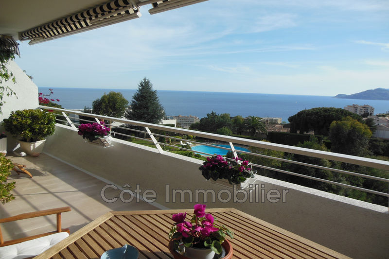 Photo Apartment Cannes Proche plages,   to buy apartment  3 room   91 m²