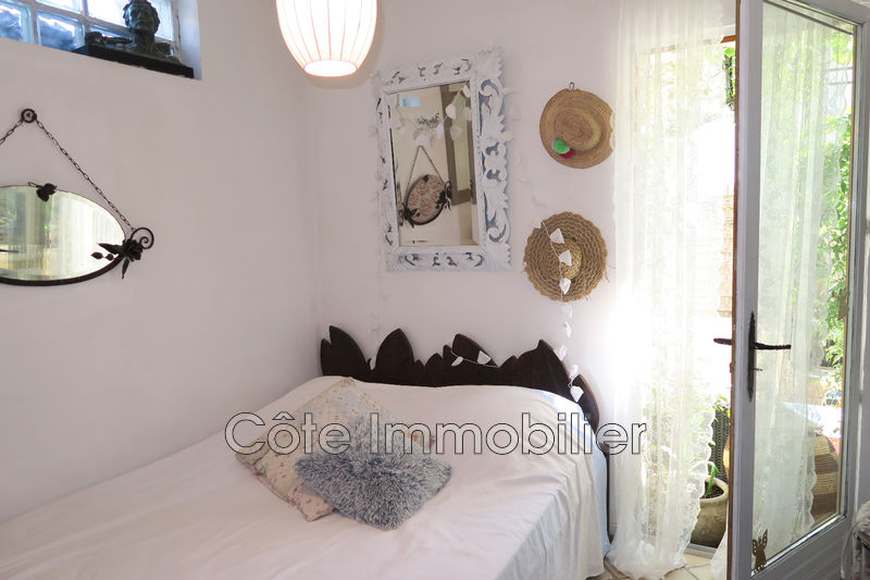 Photo n°4 - Vente appartement Antibes 06600 - 346 500 €