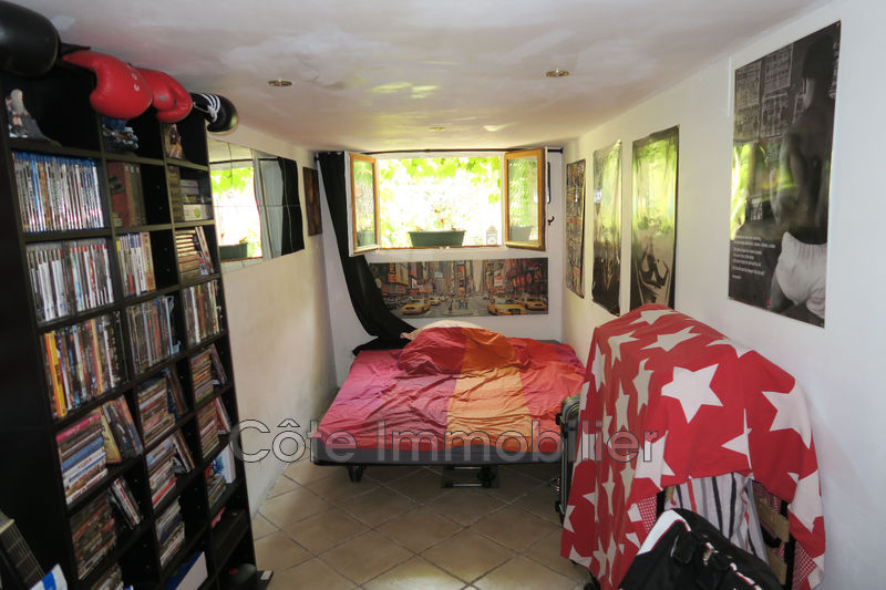 Photo n°6 - Vente appartement Antibes 06600 - 346 500 €