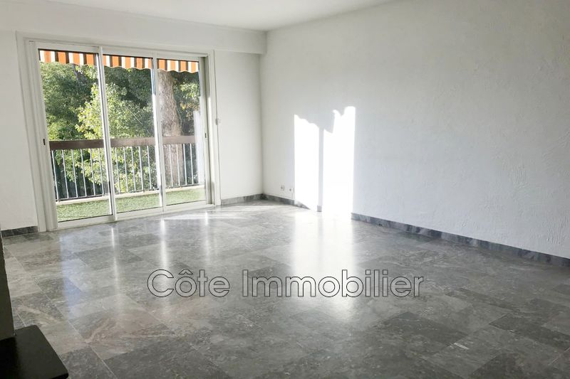 Photo Apartment Villeneuve-Loubet   to buy apartment  4 room   75 m²