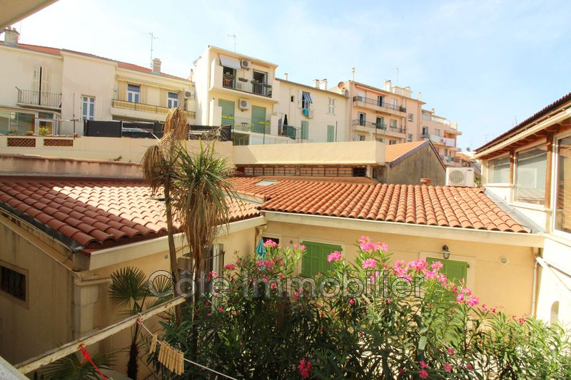 appartement  3 rooms  Antibes Focus  62 m² -