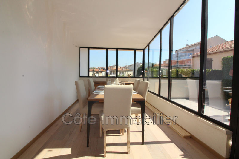 Photo n°13 - Vente appartement Antibes 06600 - 790 000 €