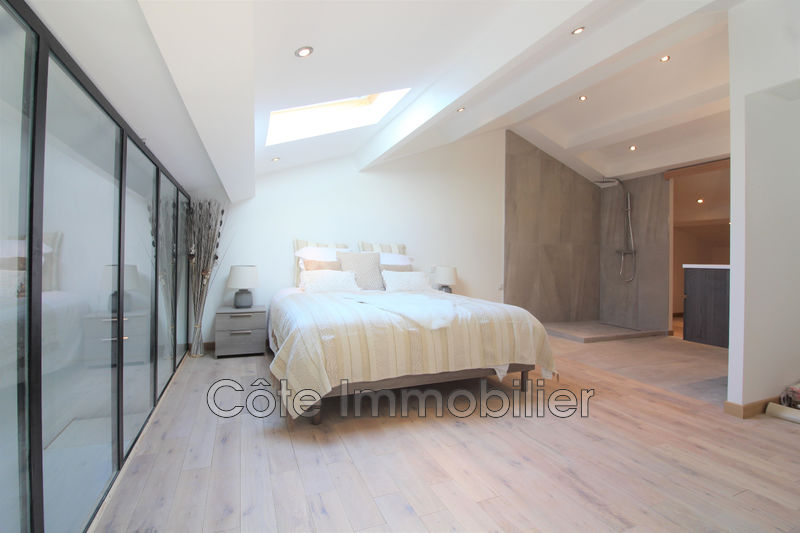Photo n°5 - Vente appartement Antibes 06600 - 790 000 €