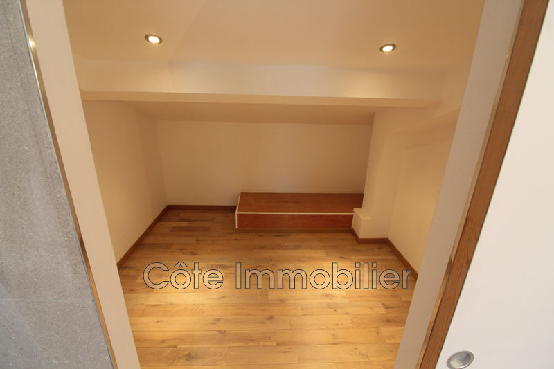 Photo n°7 - Vente appartement Antibes 06600 - 790 000 €