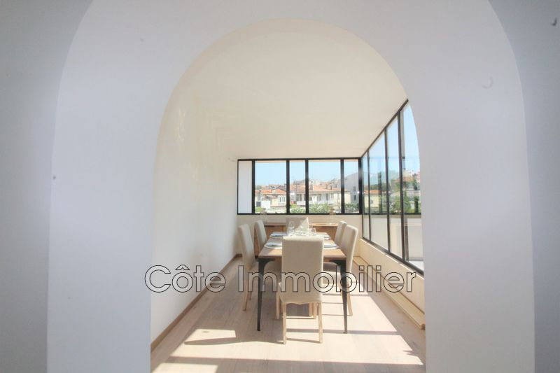 Photo n°3 - Vente appartement Antibes 06600 - 790 000 €