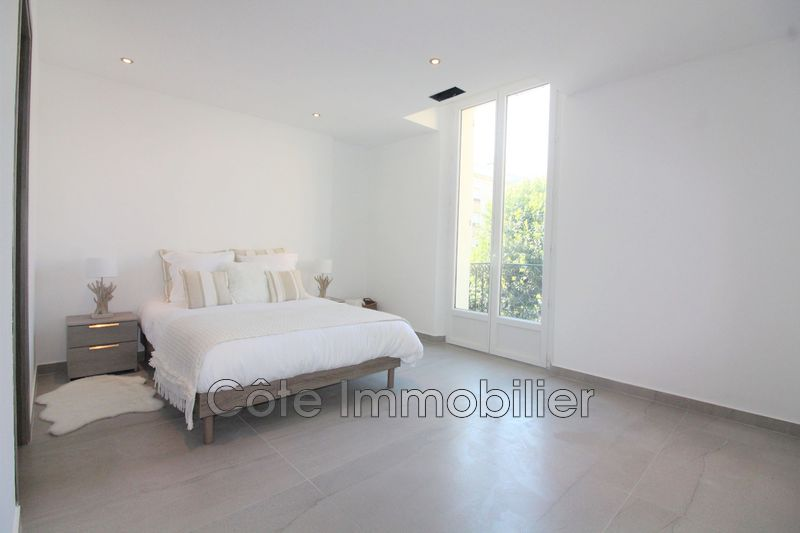 Photo n°8 - Vente appartement Antibes 06600 - 790 000 €