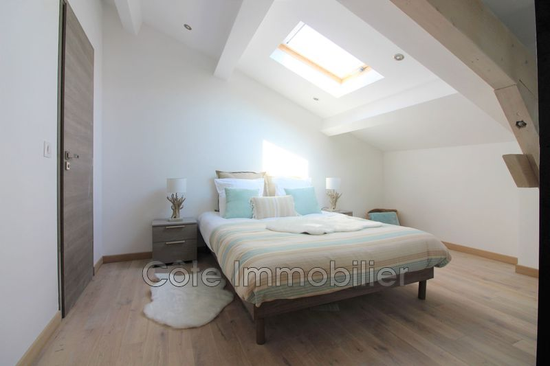 Photo n°9 - Vente appartement Antibes 06600 - 790 000 €
