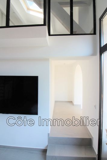 Photo n°10 - Vente appartement Antibes 06600 - 790 000 €