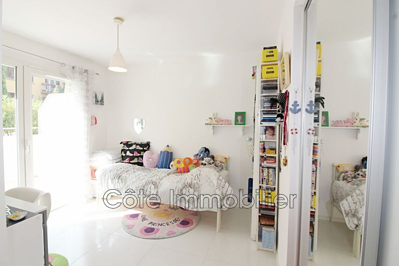 Photo n°5 - Vente appartement Antibes 06600 - 595 000 €