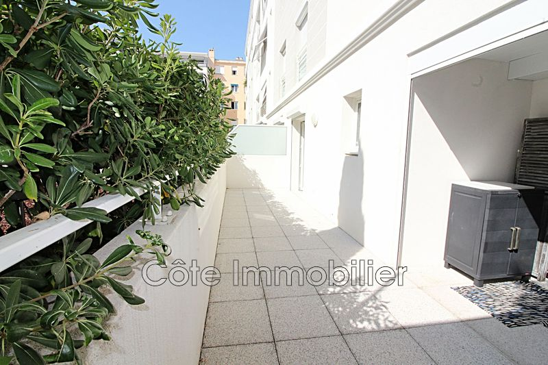 Photo n°6 - Vente appartement Antibes 06600 - 595 000 €