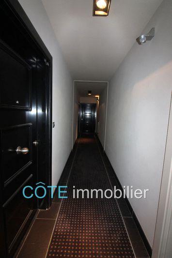 Photo n°5 - Vente appartement Antibes 06600 - 369 000 €