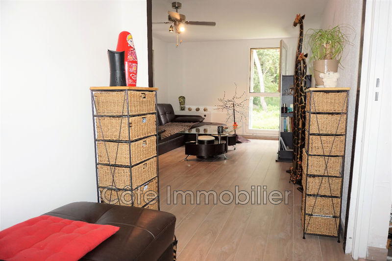 Photo n°6 - Vente appartement Antibes 06600 - 215 000 €