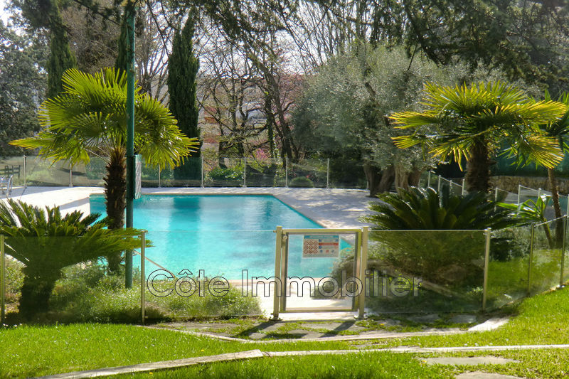 appartement  3 rooms  Antibes Heights  67m² -