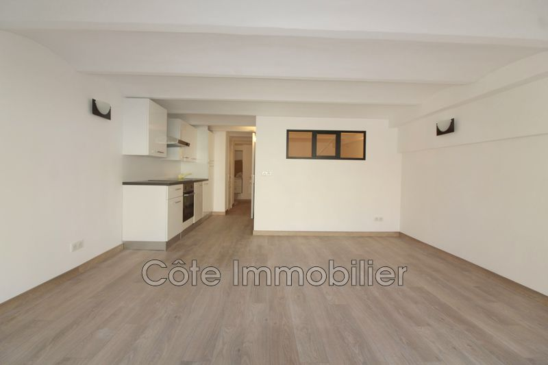 appartement  2 rooms  Antibes Focus  38 m² -