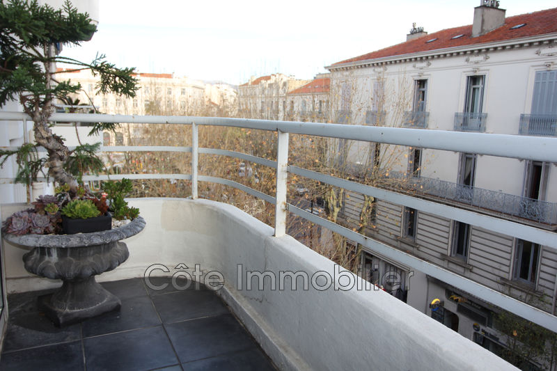 Photo n°3 - Vente appartement Antibes 06600 - 276 600 €
