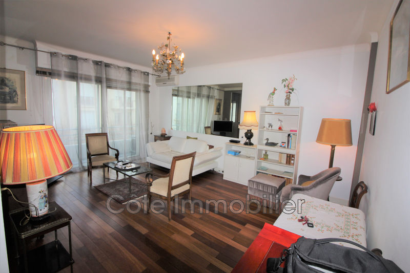 Photo n°2 - Vente appartement Antibes 06600 - 276 600 €