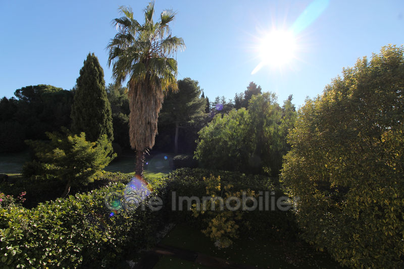 appartement  4 rooms  Antibes Heights  77m² -