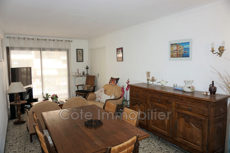 appartement  3 rooms  Antibes Focus  68 m² -