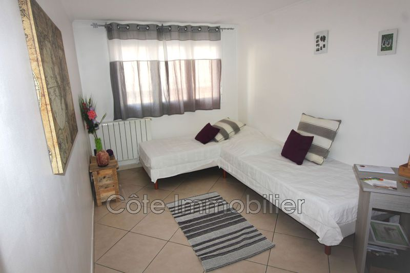 Photo n°5 - Vente appartement Antibes 06600 - 222 222 €
